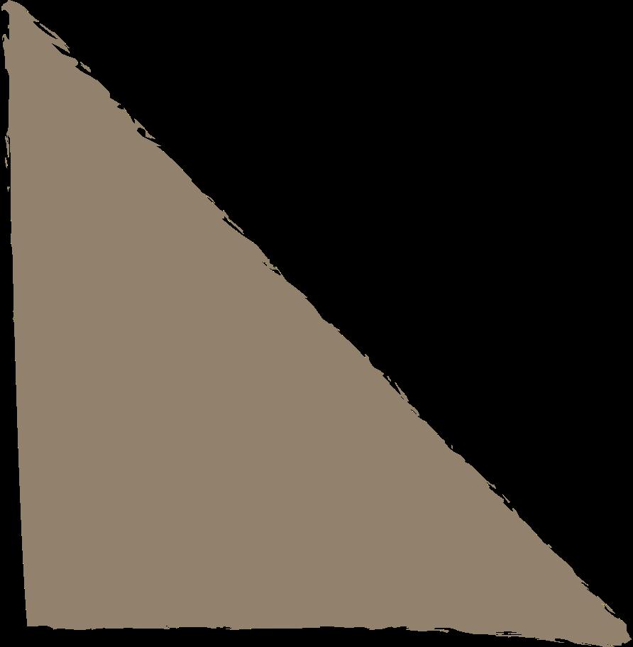 right-dark-grey Clipart illustration in PNG, SVG