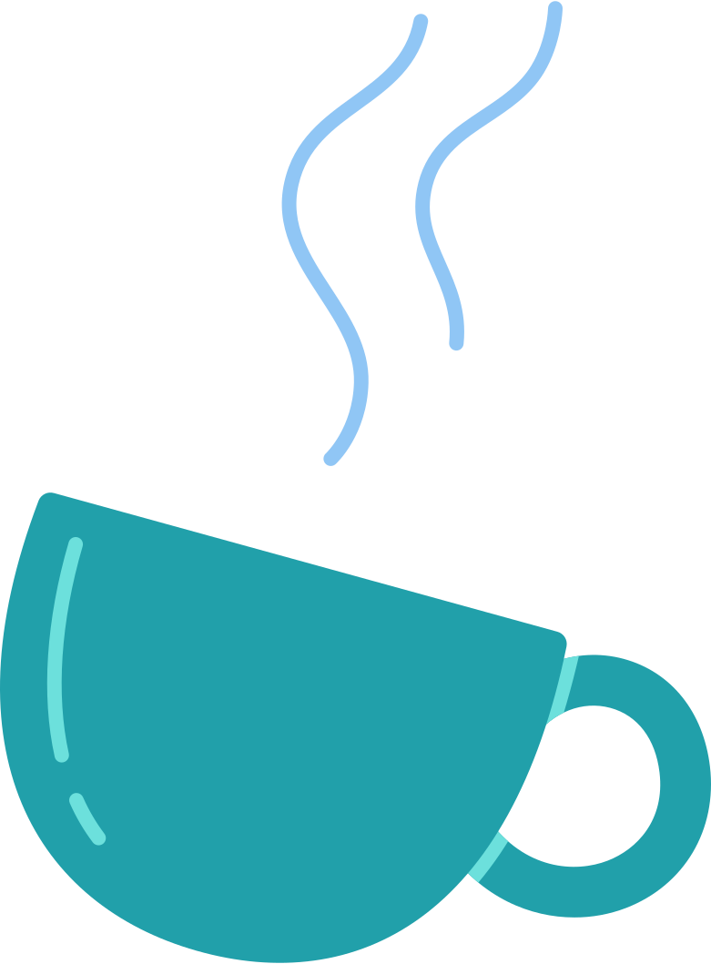 style steamed mug Vector images in PNG and SVG | Icons8 Illustrations