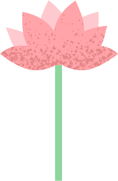 style lotus images in PNG and SVG | Icons8 Illustrations