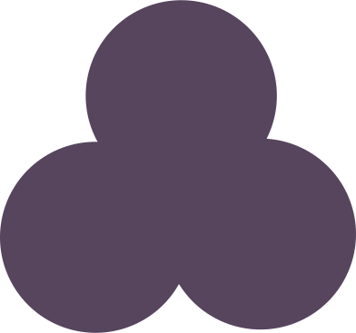 style trefoil purple images in PNG and SVG   Icons8 Illustrations