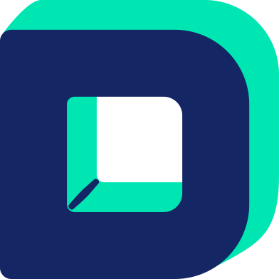 style letter d images in PNG and SVG | Icons8 Illustrations