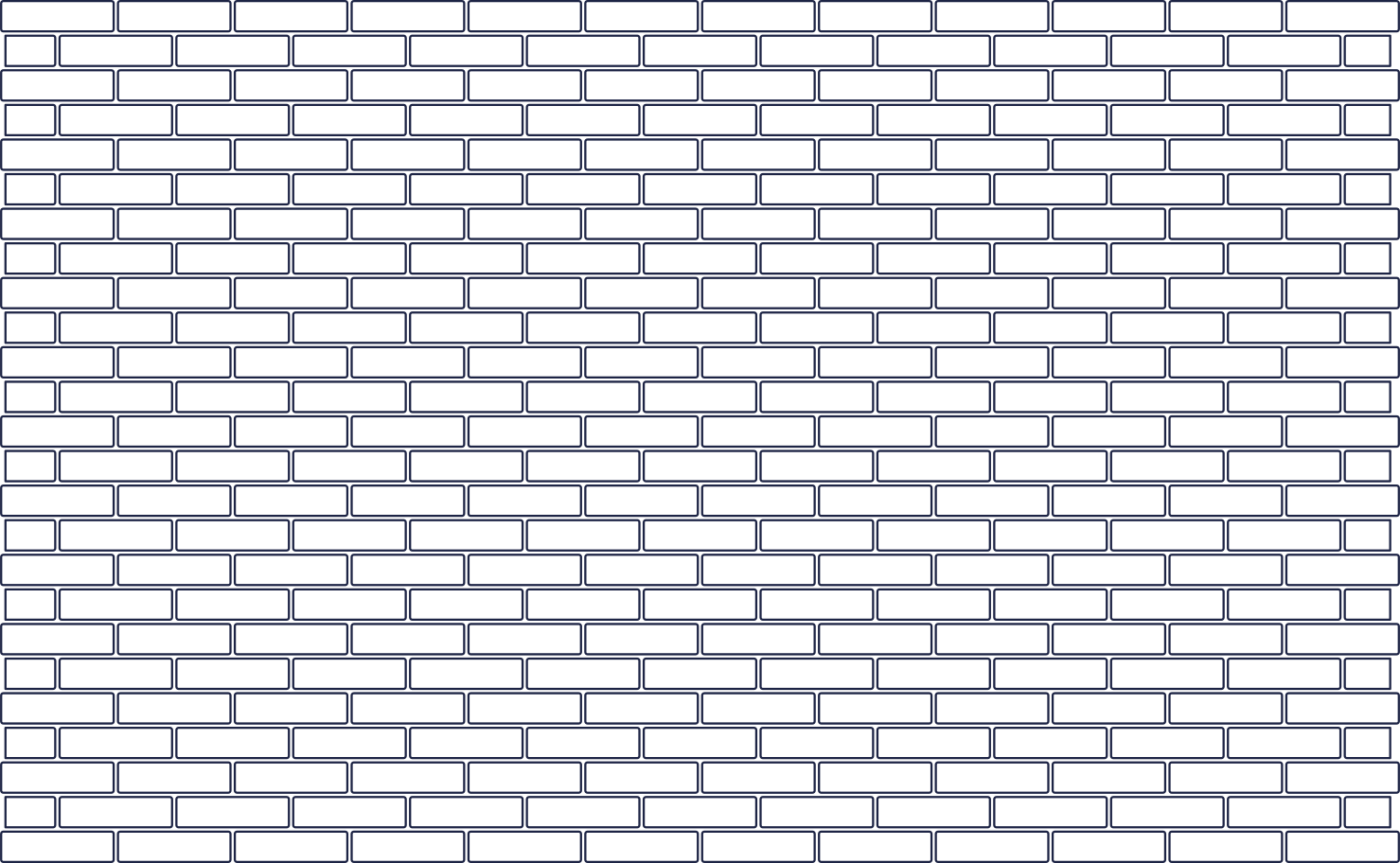 sign up  brick wall line Clipart illustration in PNG, SVG