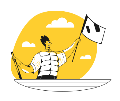 style  Canoeing images in PNG and SVG | Icons8 Illustrations