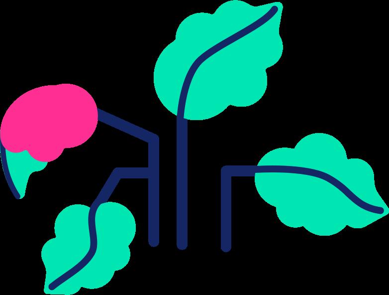 Style  plante Images vectorielles en PNG et SVG | Icons8 Illustrations