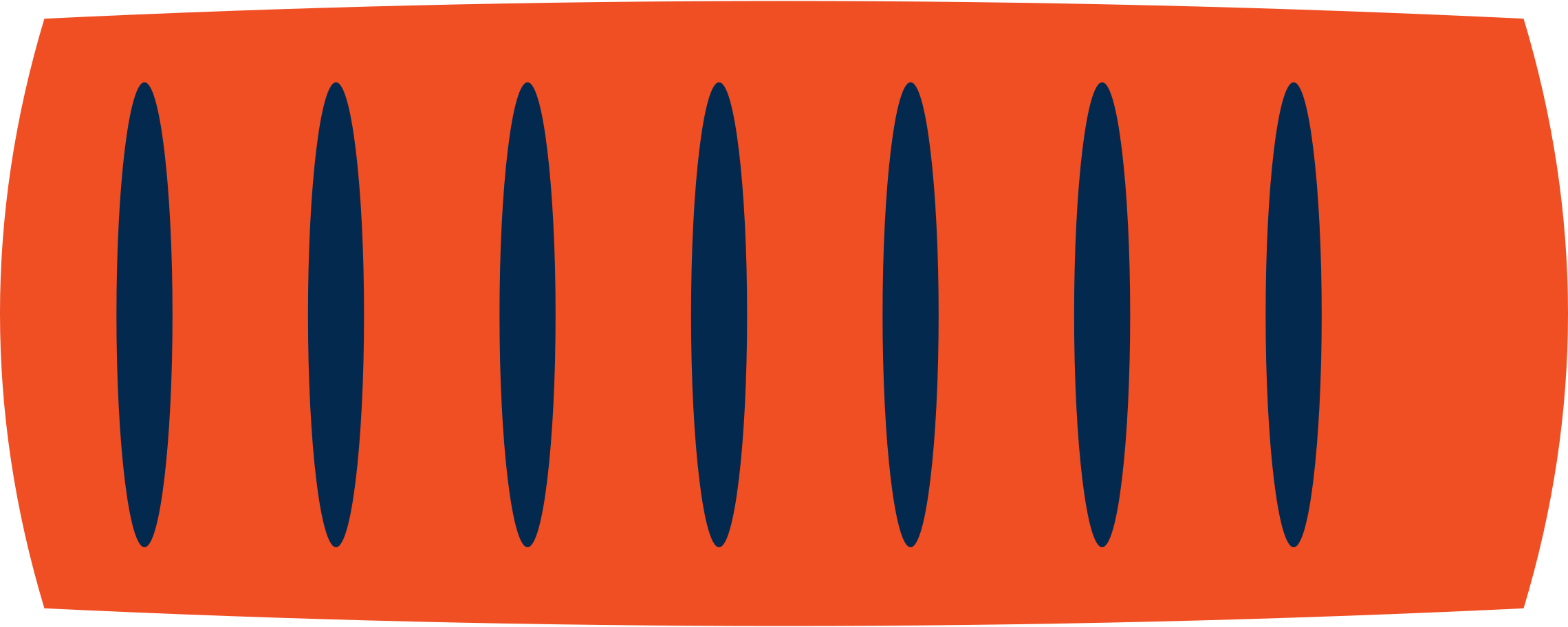 chips pile Clipart illustration in PNG, SVG