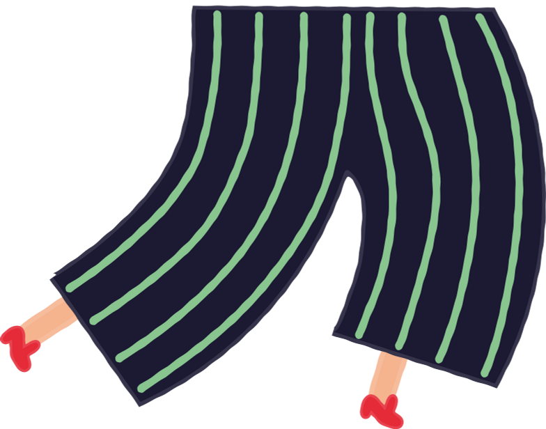 style legs Vector images in PNG and SVG | Icons8 Illustrations