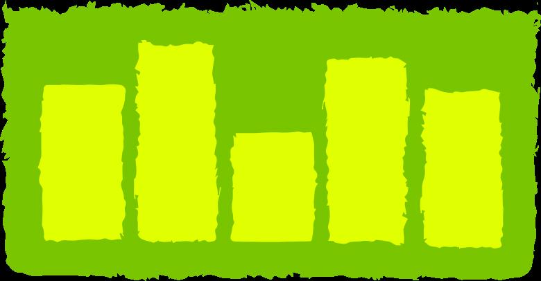 equalizer Clipart illustration in PNG, SVG