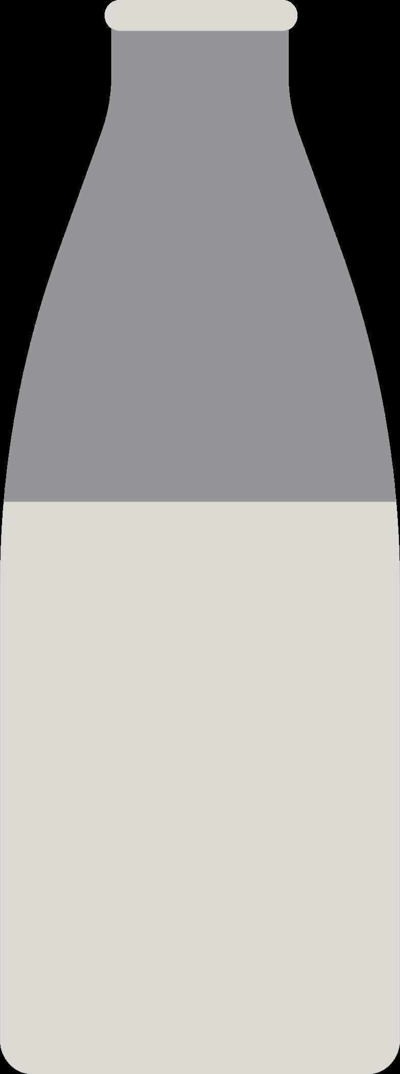 milk carton Clipart illustration in PNG, SVG