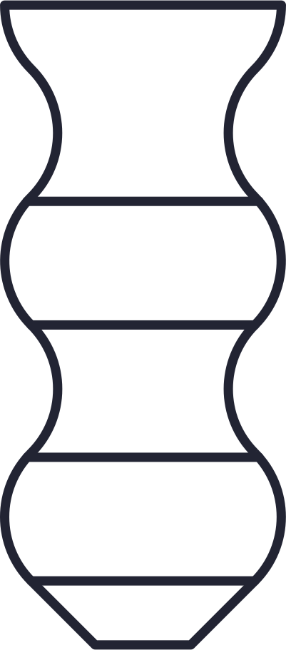 style big vase images in PNG and SVG   Icons8 Illustrations