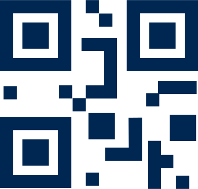 style qr code images in PNG and SVG | Icons8 Illustrations