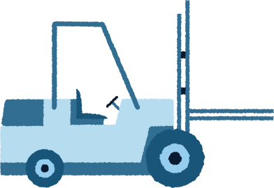 style warehouse machine images in PNG and SVG | Icons8 Illustrations