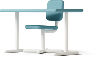 style table and chair images in PNG and SVG   Icons8 Illustrations