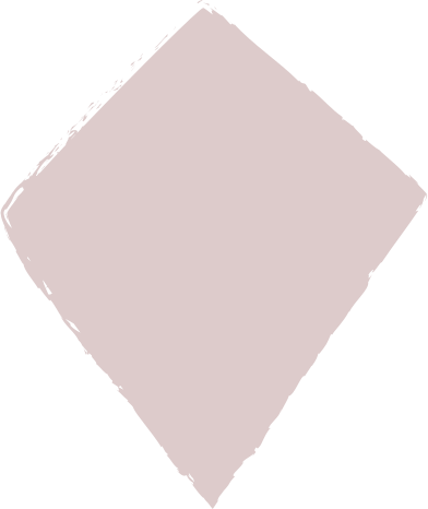 style kite-dark-pink images in PNG and SVG | Icons8 Illustrations