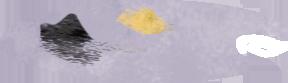 Ilustración de clipart de pallete en PNG, SVG