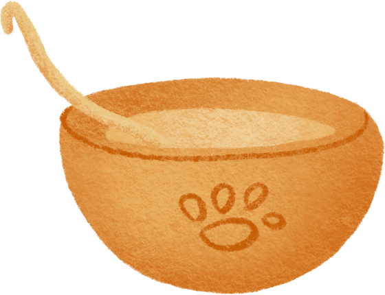 style boul soup Vector images in PNG and SVG | Icons8 Illustrations