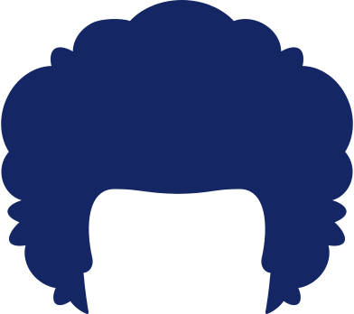 style hair images in PNG and SVG   Icons8 Illustrations
