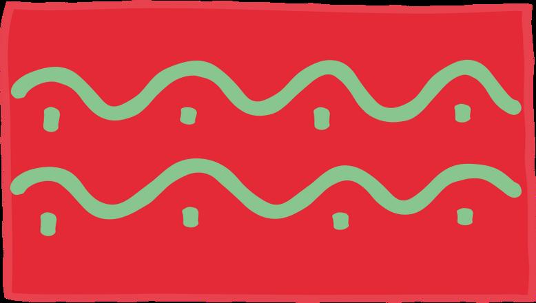 Körper Clipart-Grafik als PNG, SVG