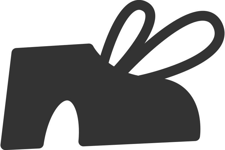 bad gateway  boot Clipart illustration in PNG, SVG