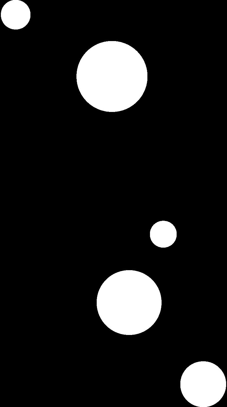Style  particules de neige Images vectorielles en PNG et SVG | Icons8 Illustrations