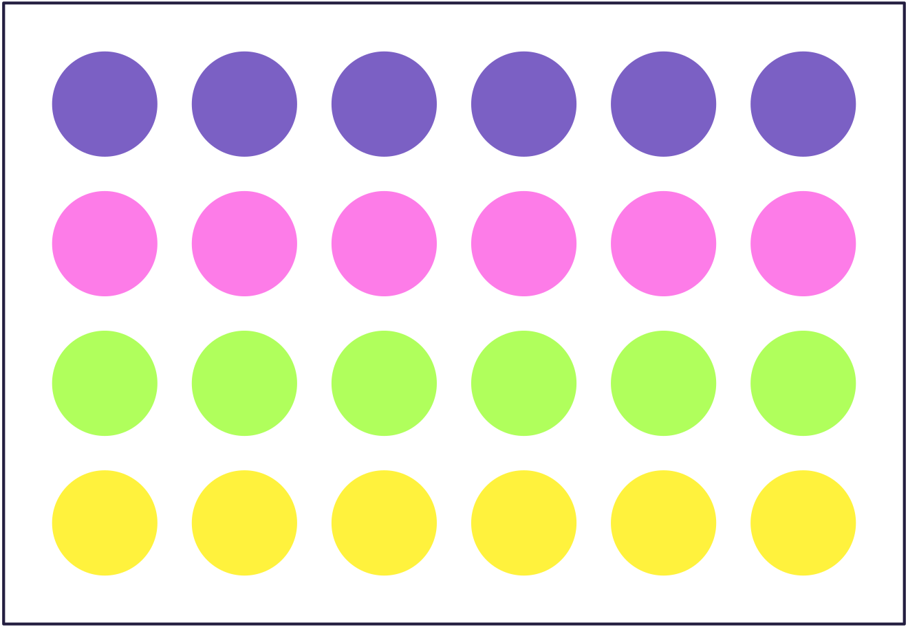 twister board Clipart illustration in PNG, SVG