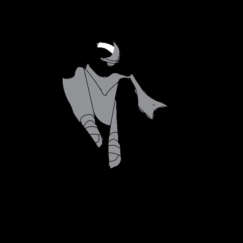 UX Design Clipart illustration in PNG, SVG