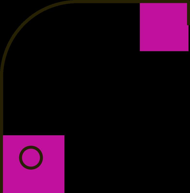 Immagine Vettoriale telefono in PNG e SVG in stile  | Illustrazioni Icons8