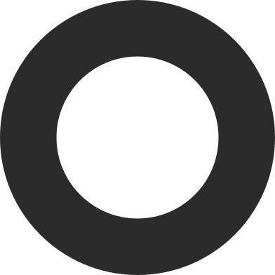 style ring black images in PNG and SVG | Icons8 Illustrations