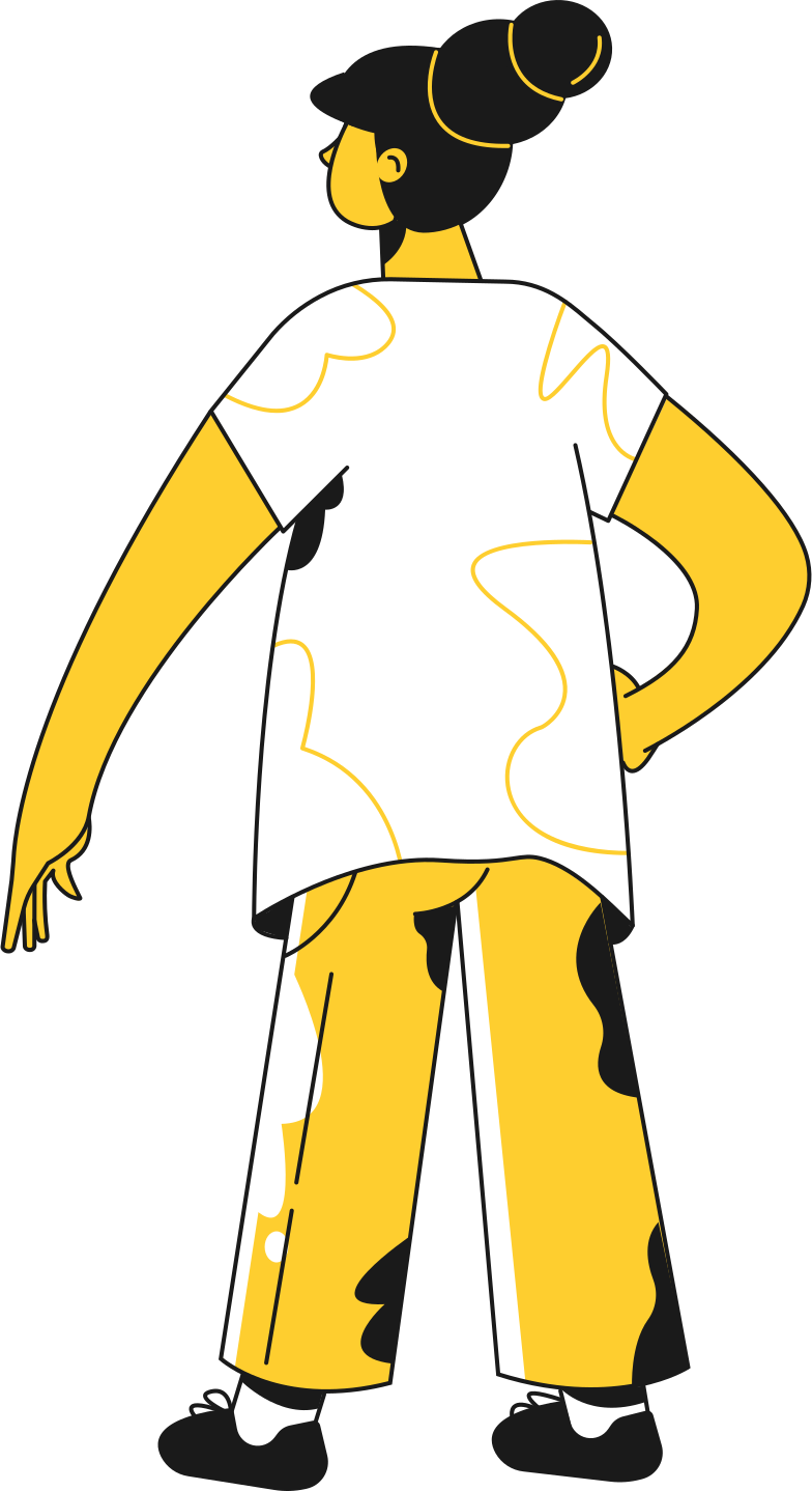 s woman Clipart illustration in PNG, SVG