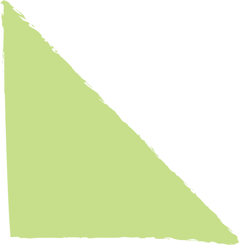 right-light-green Clipart illustration in PNG, SVG
