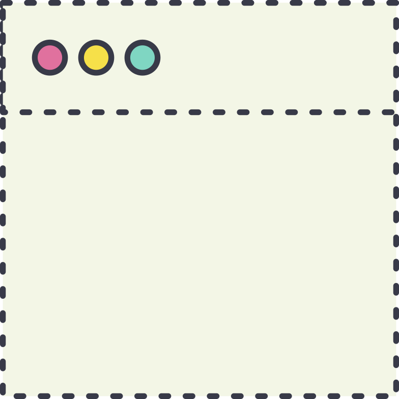 PNGとSVGの  スタイルの 窓 ベクターイメージ | Icons8 イラスト