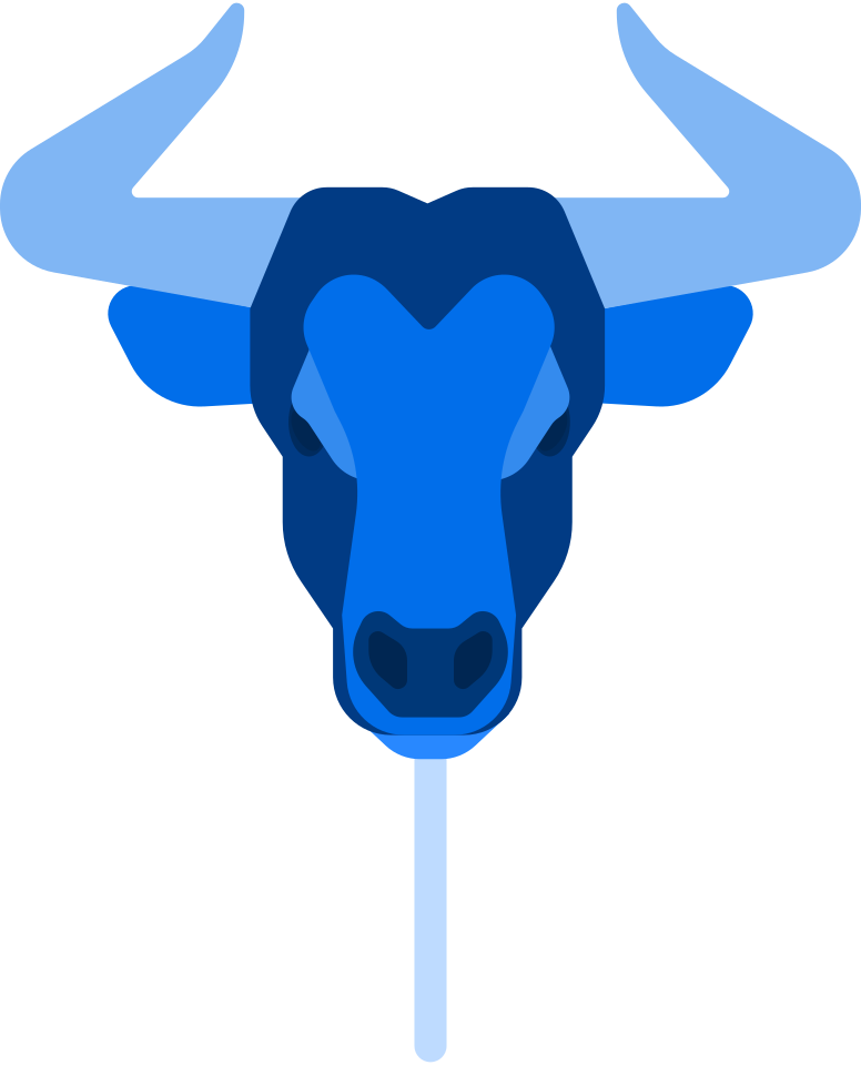 style bull mask Vector images in PNG and SVG | Icons8 Illustrations