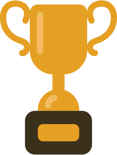 style trophy images in PNG and SVG | Icons8 Illustrations