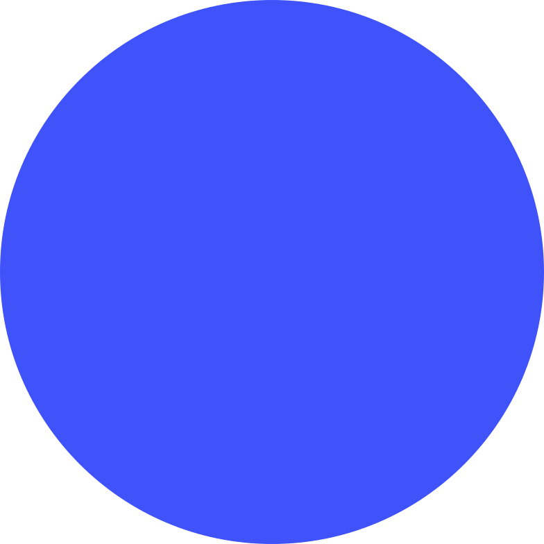 circle Clipart-Grafik als PNG, SVG