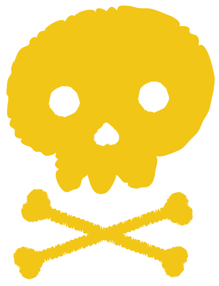 style skull Vector images in PNG and SVG   Icons8 Illustrations