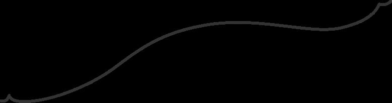 rocker Clipart illustration in PNG, SVG
