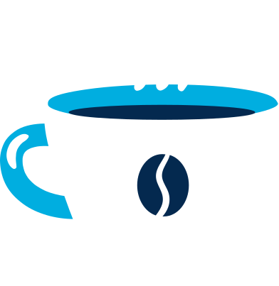 style coffee images in PNG and SVG   Icons8 Illustrations