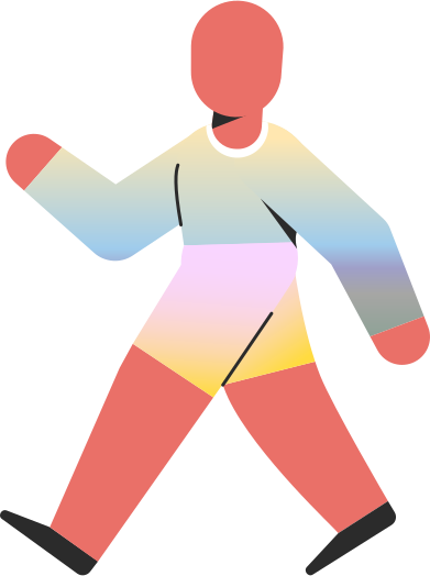 style child walking images in PNG and SVG | Icons8 Illustrations