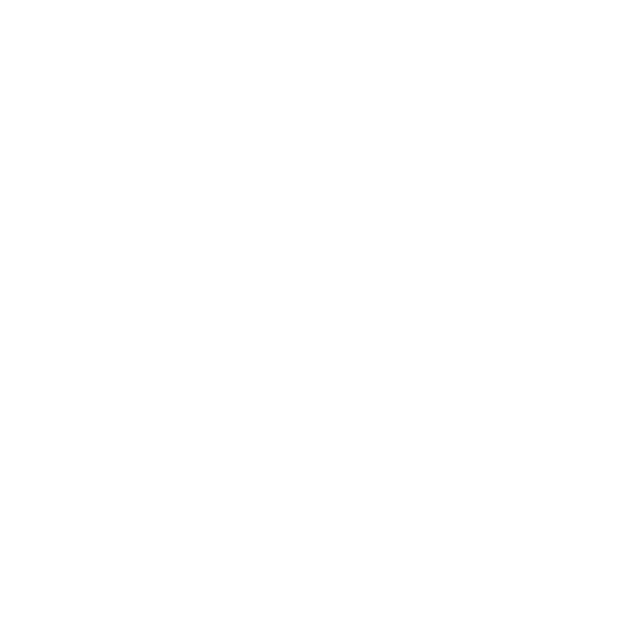style rhombus white Vector images in PNG and SVG | Icons8 Illustrations