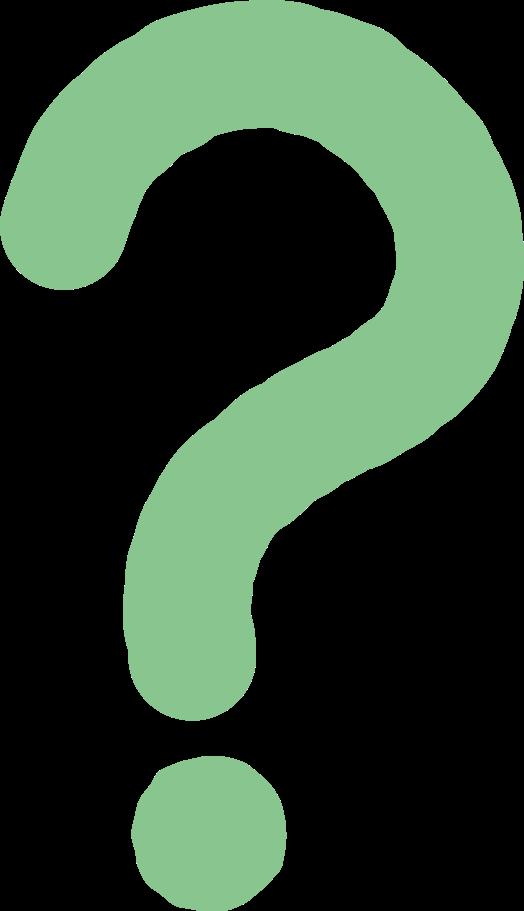 Vektorgrafik im  Stil fragezeichen als PNG und SVG   Icons8 Grafiken
