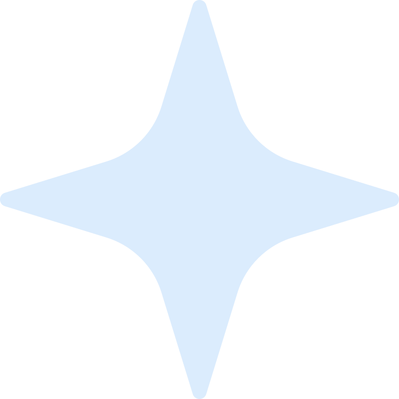 style flare star Vector images in PNG and SVG | Icons8 Illustrations