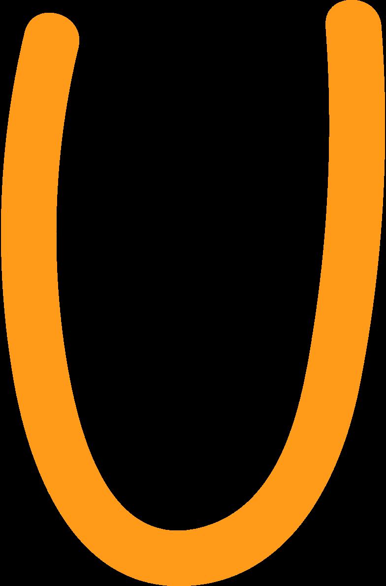 Иллюстрация ты желтый в стиле  в PNG и SVG | Icons8 Иллюстрации