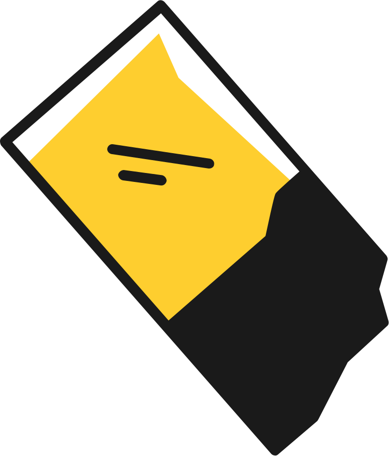 broken brick back Clipart illustration in PNG, SVG