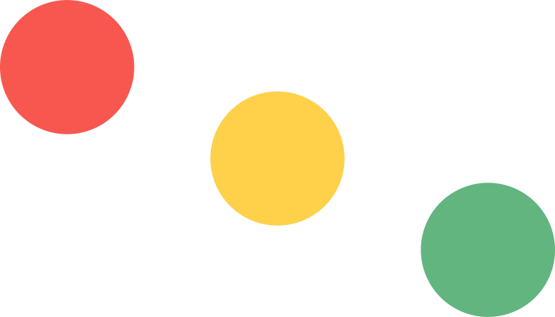 browser controls Clipart illustration in PNG, SVG