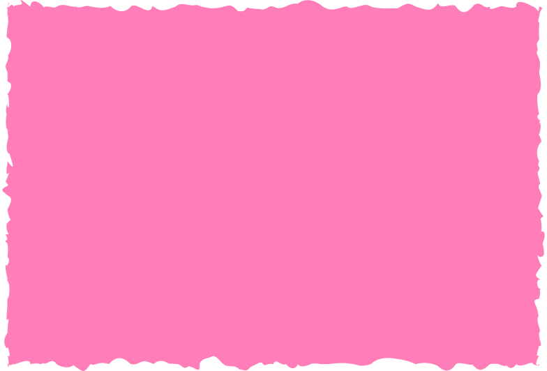 style rectangle pink Vector images in PNG and SVG | Icons8 Illustrations