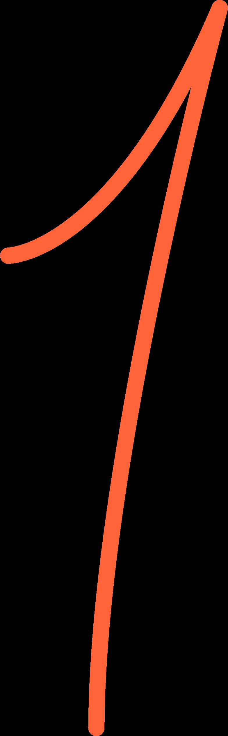 Immagine Vettoriale uno in PNG e SVG in stile  | Illustrazioni Icons8