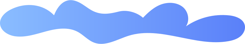 water Clipart illustration in PNG, SVG