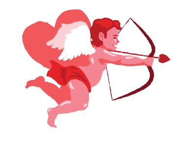 style Cupid images in PNG and SVG | Icons8 Illustrations