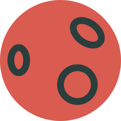 style mars images in PNG and SVG | Icons8 Illustrations