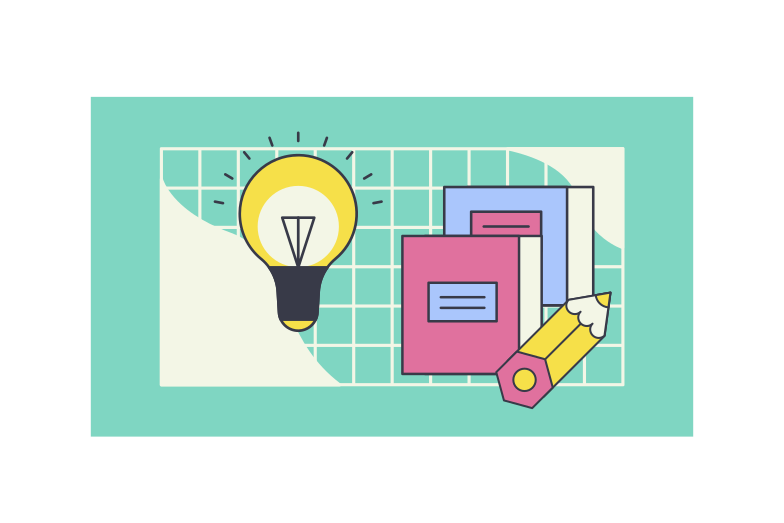 style Education  Vector images in PNG and SVG | Icons8 Illustrations