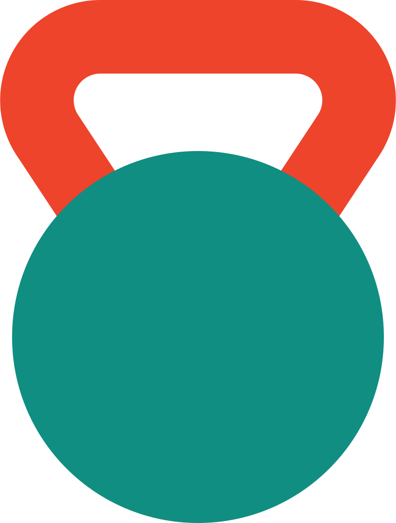 style kettlebell Vector images in PNG and SVG | Icons8 Illustrations